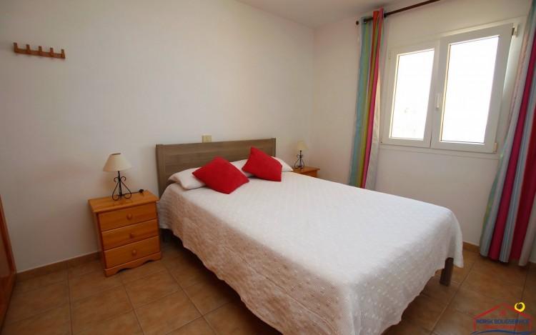 1 Bed  Flat / Apartment to Rent, Patalavaca, Gran Canaria - NB-2080 7
