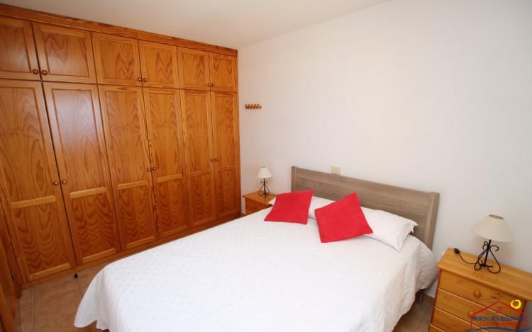 1 Bed  Flat / Apartment to Rent, Patalavaca, Gran Canaria - NB-2080 8