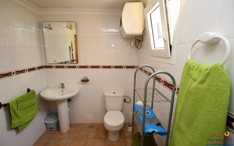 1 Bed  Flat / Apartment to Rent, Patalavaca, Gran Canaria - NB-2080 9