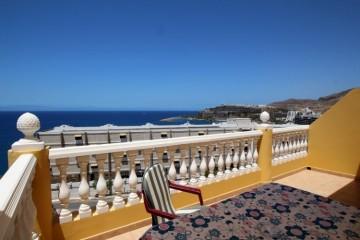 1 Bed  Flat / Apartment to Rent, Patalavaca, Gran Canaria - NB-2080