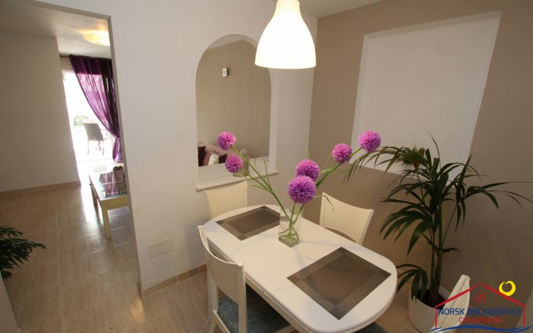 2 Bed  Flat / Apartment to Rent, Arguineguin, Gran Canaria - NB-2089 9