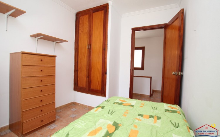 2 Bed  Flat / Apartment to Rent, Puerto Rico, Gran Canaria - NB-2099 10
