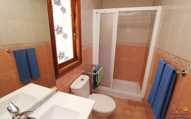 2 Bed  Flat / Apartment to Rent, Puerto Rico, Gran Canaria - NB-2099 13
