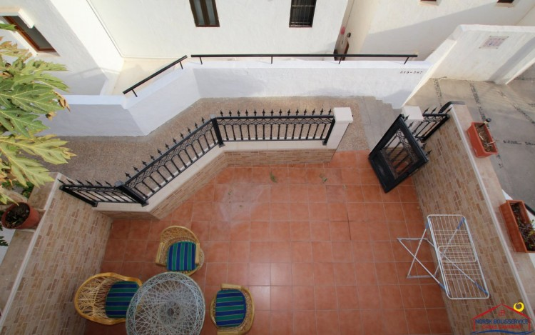 2 Bed  Flat / Apartment to Rent, Puerto Rico, Gran Canaria - NB-2099 5