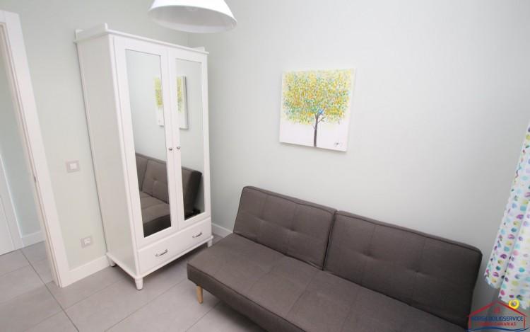 2 Bed  Flat / Apartment to Rent, Arguineguin, Gran Canaria - NB-2100 13