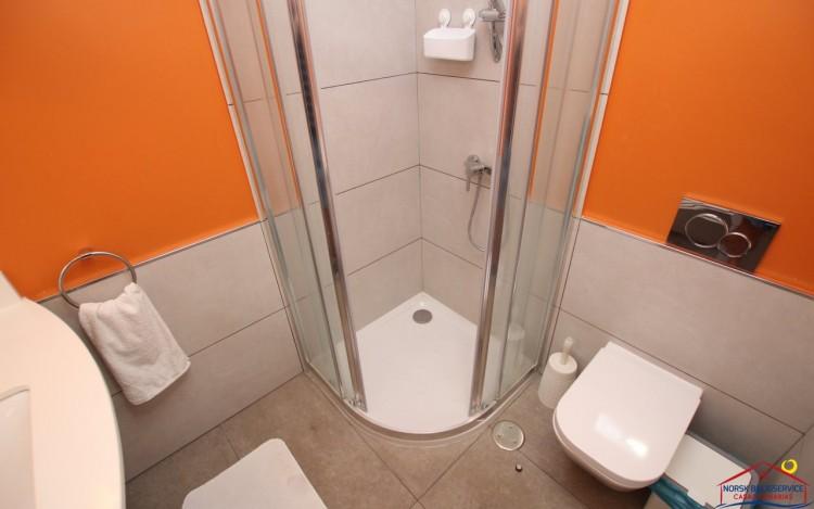 2 Bed  Flat / Apartment to Rent, Arguineguin, Gran Canaria - NB-2100 16