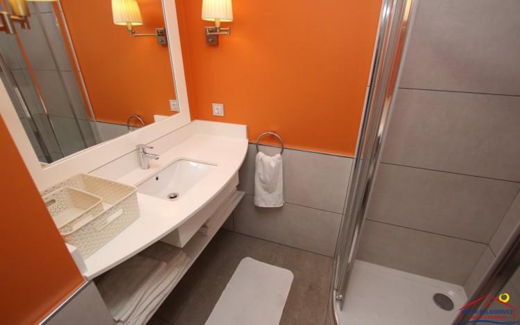 2 Bed  Flat / Apartment to Rent, Arguineguin, Gran Canaria - NB-2100 17