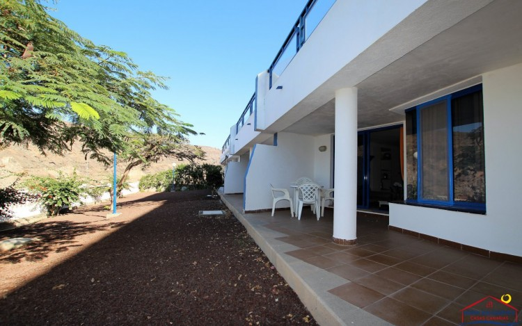 1 Bed  Flat / Apartment to Rent, Taurito, Gran Canaria - NB-2106 6