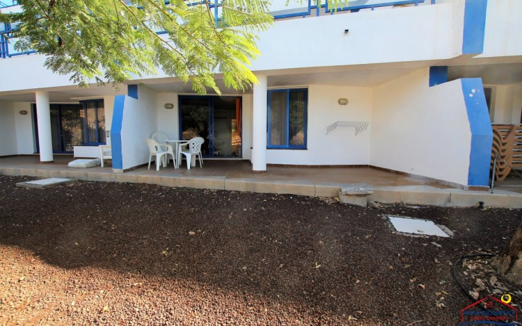 1 Bed  Flat / Apartment to Rent, Taurito, Gran Canaria - NB-2106 7
