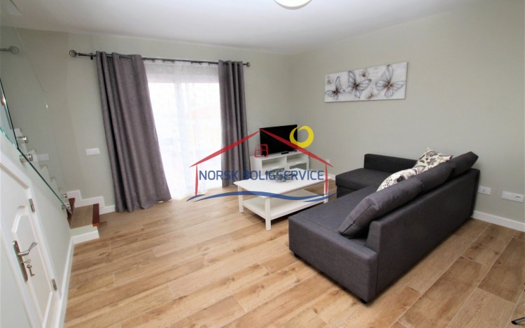 2 Bed  Flat / Apartment to Rent, Arguineguin, Gran Canaria - NB-2114 11