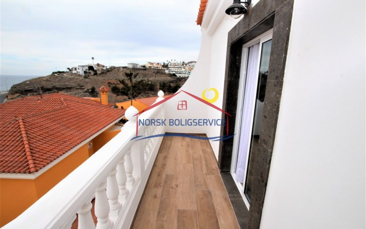 2 Bed  Flat / Apartment to Rent, Arguineguin, Gran Canaria - NB-2114 3