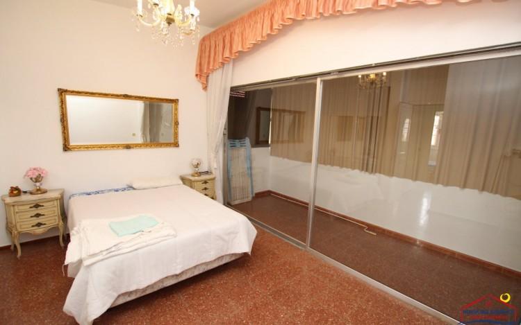 3 Bed  Flat / Apartment to Rent, Arguineguin, Gran Canaria - NB-2160 12