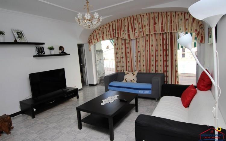 3 Bed  Flat / Apartment to Rent, Arguineguin, Gran Canaria - NB-2160 7