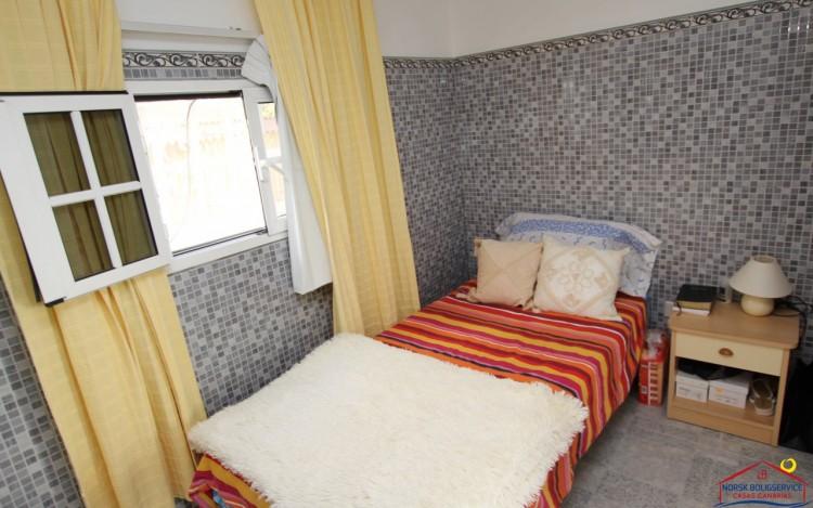 3 Bed  Flat / Apartment to Rent, Arguineguin, Gran Canaria - NB-2160 9