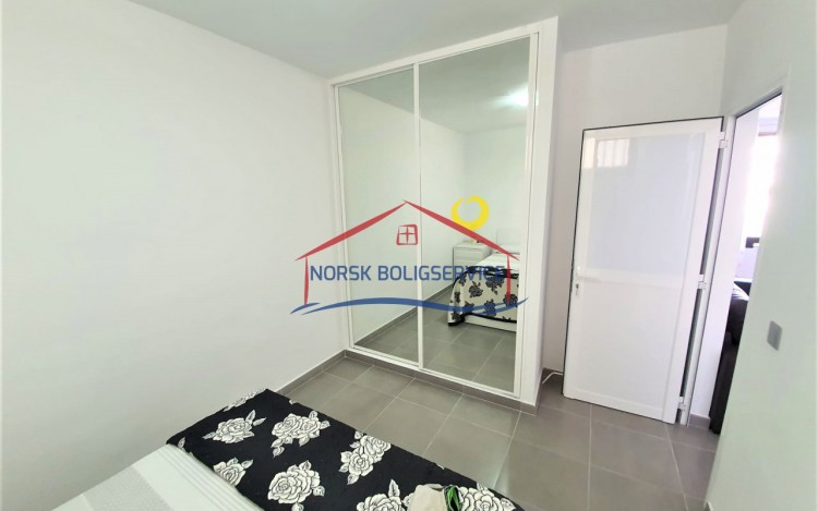 1 Bed  Flat / Apartment to Rent, Puerto Rico, Gran Canaria - NB-2171 8