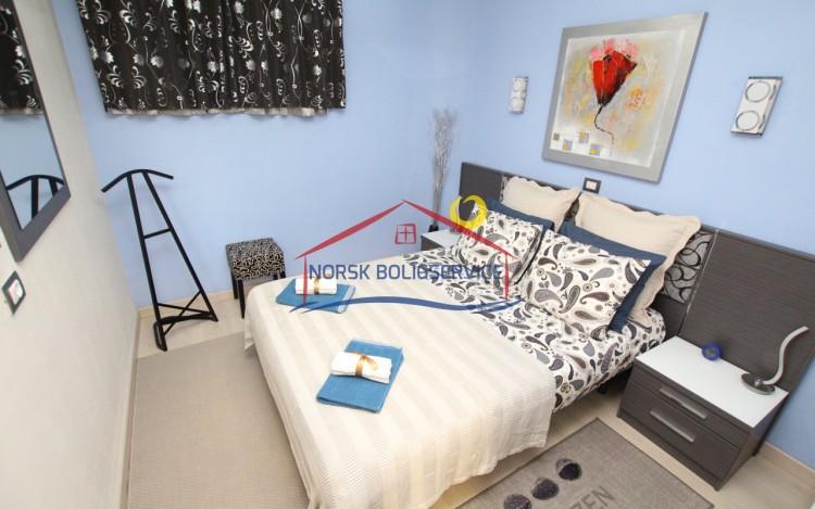 1 Bed  Flat / Apartment to Rent, Puerto Rico, Gran Canaria - NB-2172 10