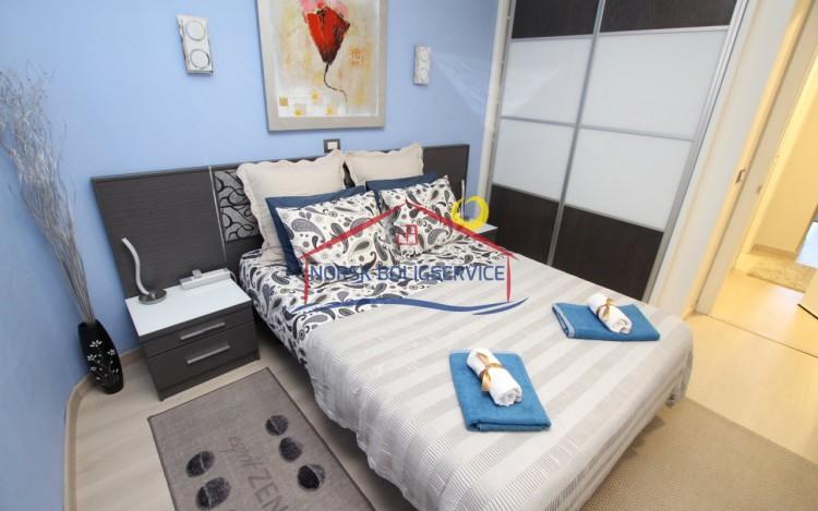 1 Bed  Flat / Apartment to Rent, Puerto Rico, Gran Canaria - NB-2172 11