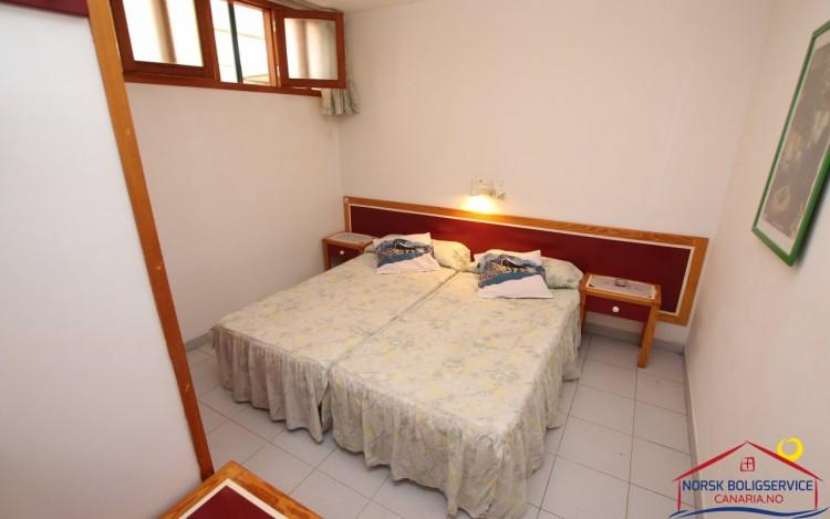 1 Bed  Flat / Apartment to Rent, Patalavaca, Gran Canaria - NB-2200 7