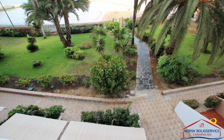 Flat / Apartment to Rent, Arguineguin, Gran Canaria - NB-2228 2
