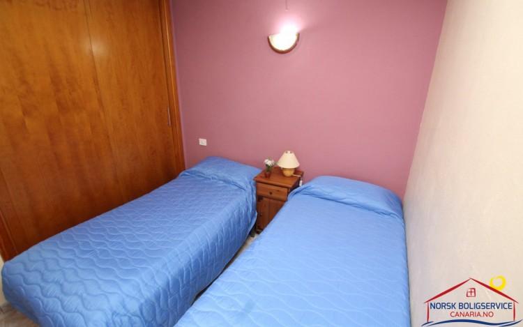 Flat / Apartment to Rent, Arguineguin, Gran Canaria - NB-2228 7