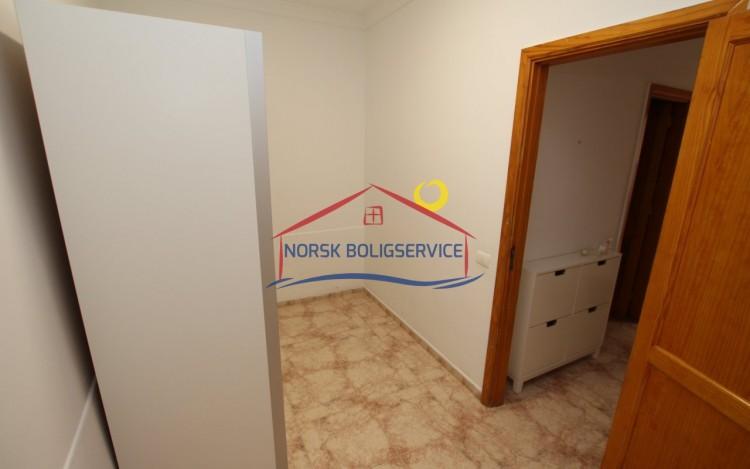 2 Bed  Flat / Apartment to Rent, Arguineguin, Gran Canaria - NB-2243 10