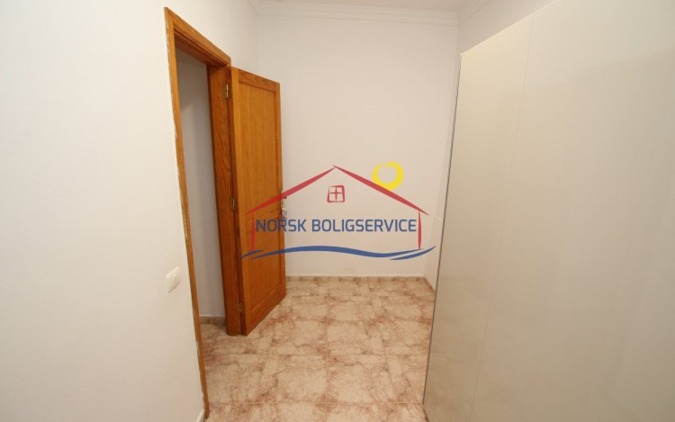 2 Bed  Flat / Apartment to Rent, Arguineguin, Gran Canaria - NB-2243 11