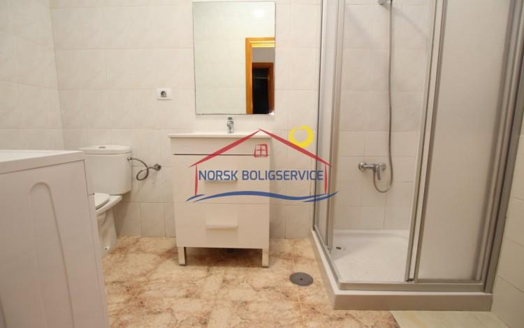2 Bed  Flat / Apartment to Rent, Arguineguin, Gran Canaria - NB-2243 12
