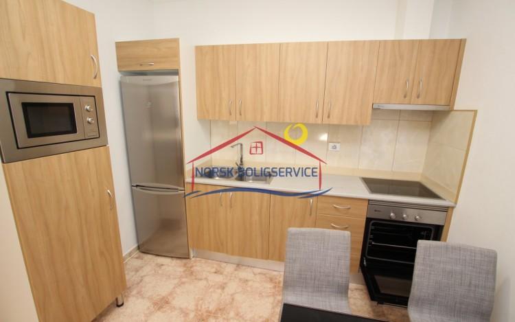 2 Bed  Flat / Apartment to Rent, Arguineguin, Gran Canaria - NB-2243 3