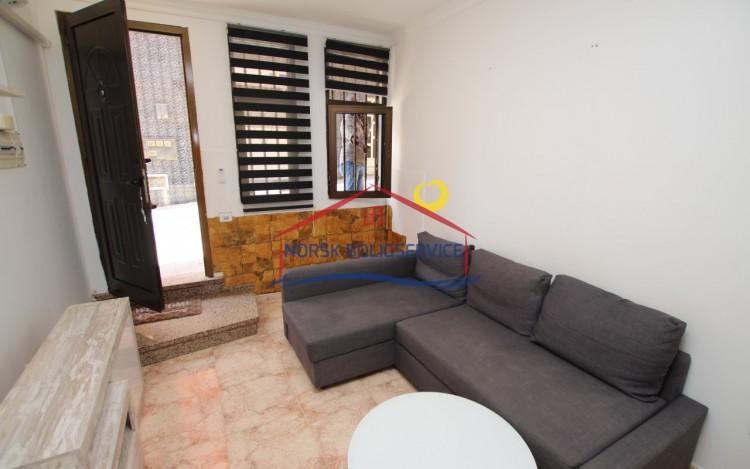 2 Bed  Flat / Apartment to Rent, Arguineguin, Gran Canaria - NB-2243 5