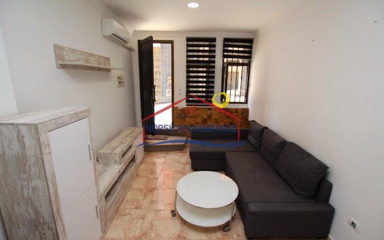 2 Bed  Flat / Apartment to Rent, Arguineguin, Gran Canaria - NB-2243 6