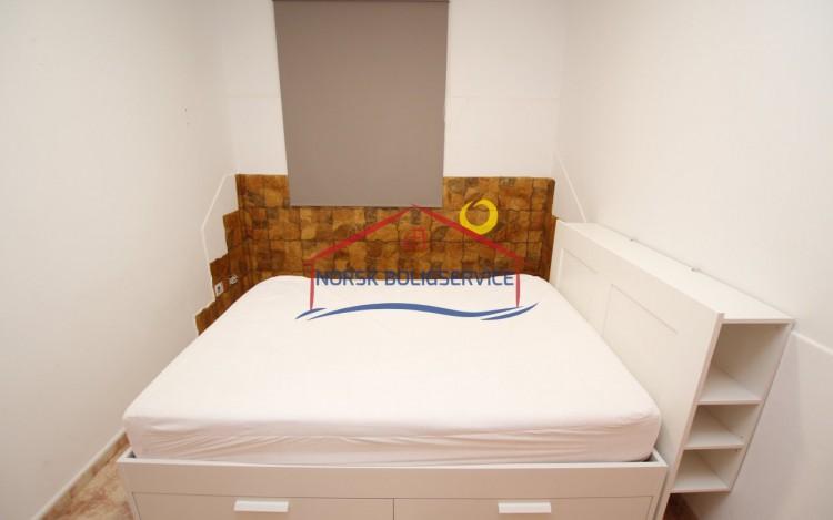 2 Bed  Flat / Apartment to Rent, Arguineguin, Gran Canaria - NB-2243 8