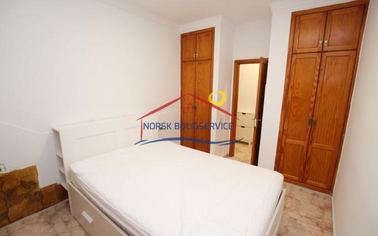2 Bed  Flat / Apartment to Rent, Arguineguin, Gran Canaria - NB-2243 9