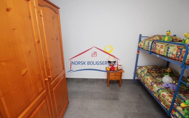 2 Bed  Flat / Apartment to Rent, Arguineguin, Gran Canaria - NB-2251 10