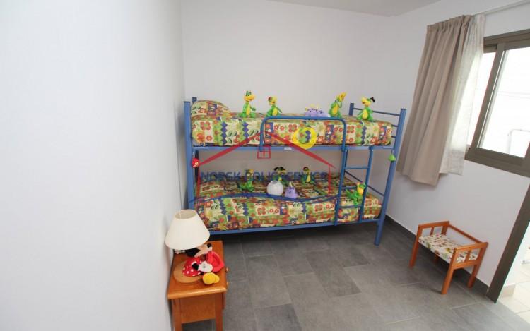 2 Bed  Flat / Apartment to Rent, Arguineguin, Gran Canaria - NB-2251 11