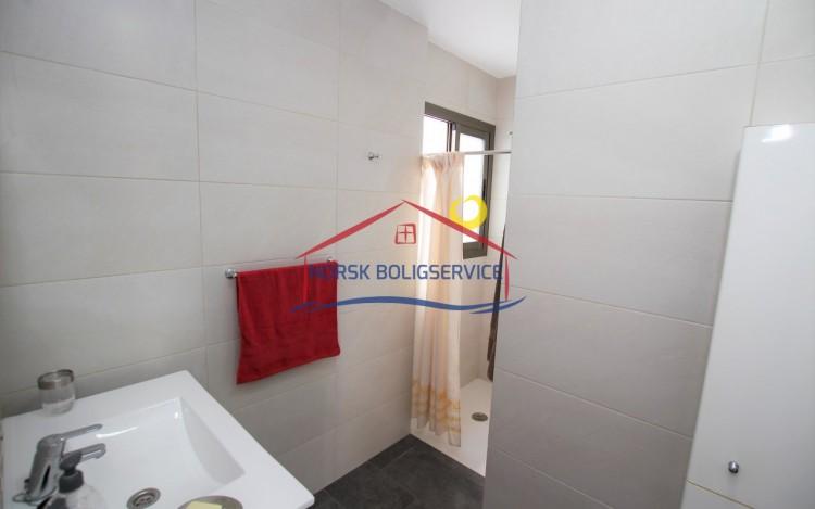 2 Bed  Flat / Apartment to Rent, Arguineguin, Gran Canaria - NB-2251 12