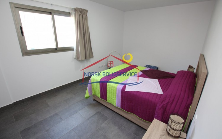 2 Bed  Flat / Apartment to Rent, Arguineguin, Gran Canaria - NB-2251 9