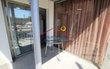 2 Bed  Flat / Apartment to Rent, Arguineguin, Gran Canaria - NB-2251