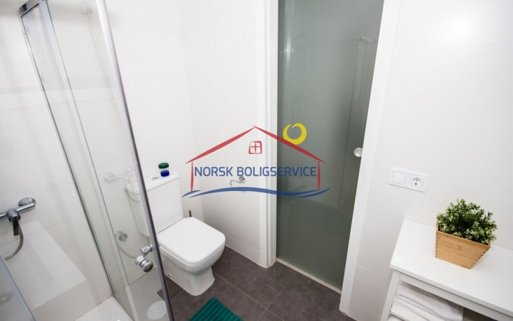 1 Bed  Flat / Apartment to Rent, Taurito, Gran Canaria - NB-2263 15