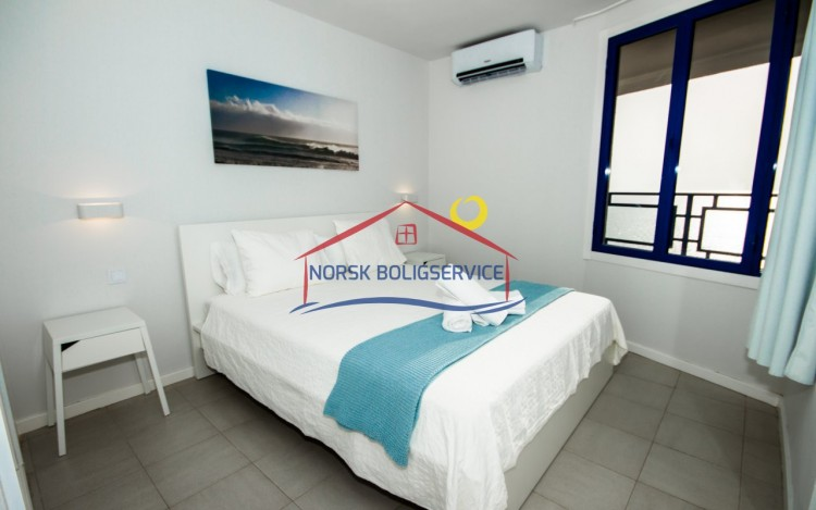 1 Bed  Flat / Apartment to Rent, Taurito, Gran Canaria - NB-2263 7