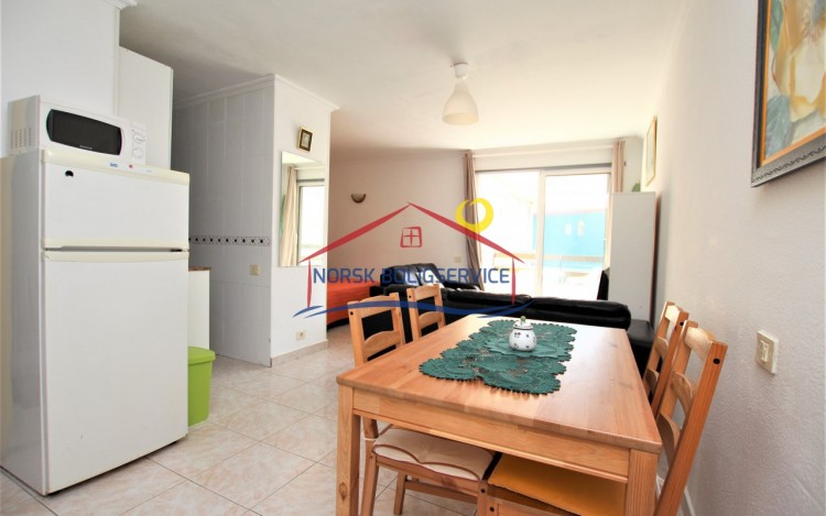 Flat / Apartment to Rent, Arguineguin, Gran Canaria - NB-245 5