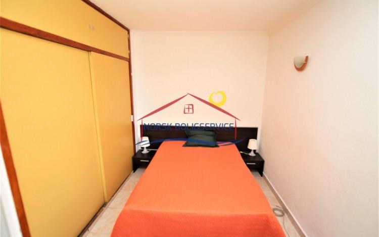 Flat / Apartment to Rent, Arguineguin, Gran Canaria - NB-245 6
