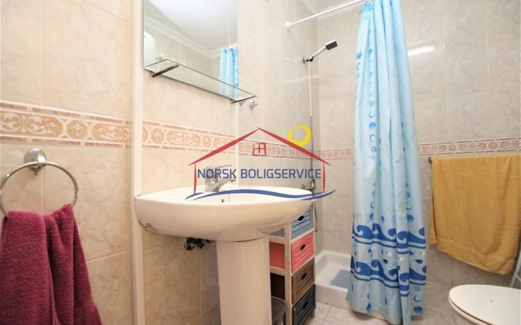 Flat / Apartment to Rent, Arguineguin, Gran Canaria - NB-245 8