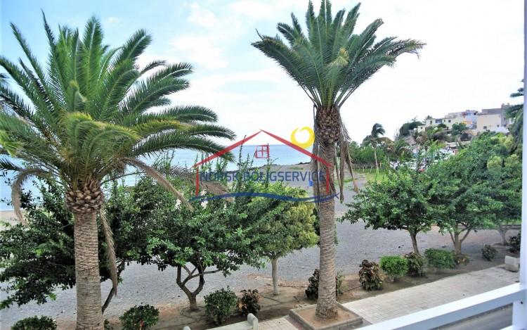 1 Bed  Flat / Apartment to Rent, Arguineguin, Gran Canaria - NB-266 1