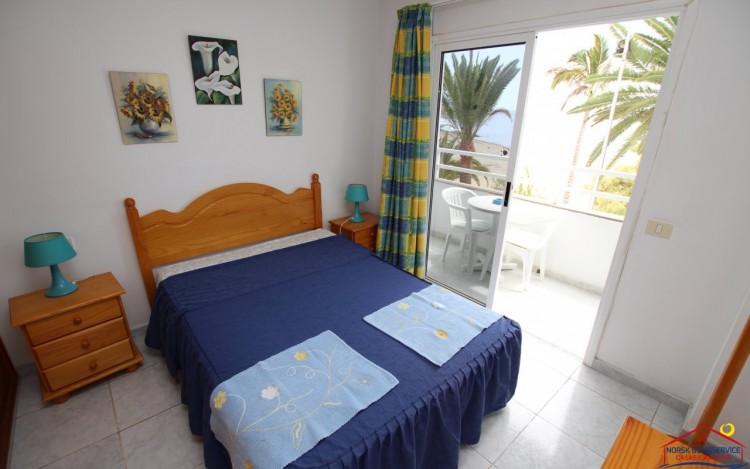 1 Bed  Flat / Apartment to Rent, Arguineguin, Gran Canaria - NB-266 9