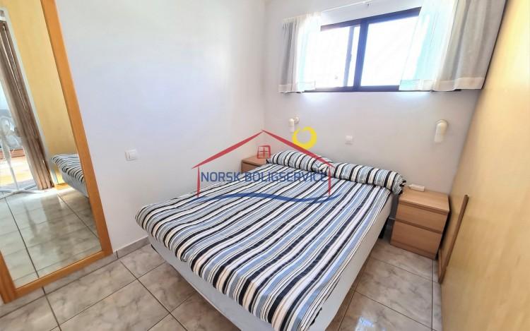 1 Bed  Flat / Apartment to Rent, Patalavaca, Gran Canaria - NB-301 10