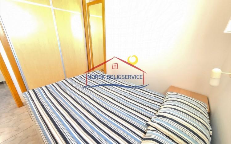 1 Bed  Flat / Apartment to Rent, Patalavaca, Gran Canaria - NB-301 11
