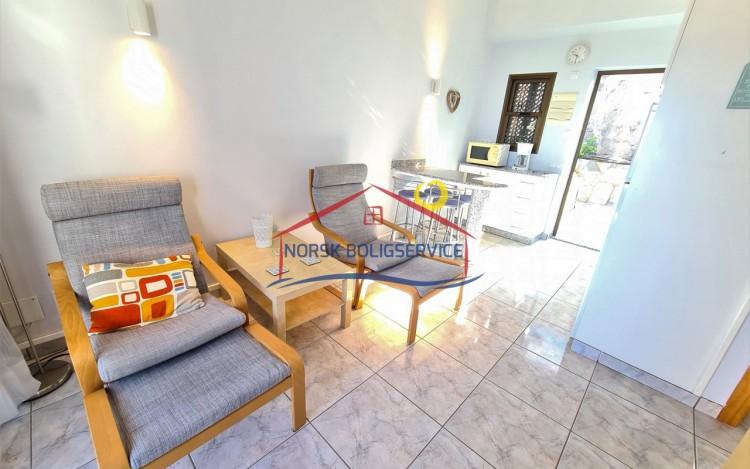 1 Bed  Flat / Apartment to Rent, Patalavaca, Gran Canaria - NB-301 12