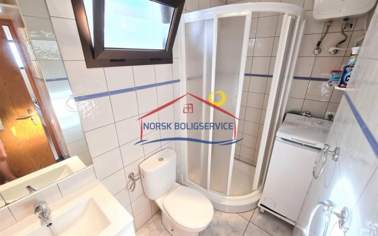 1 Bed  Flat / Apartment to Rent, Patalavaca, Gran Canaria - NB-301 13