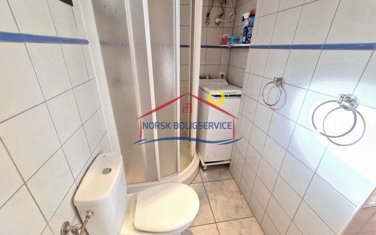 1 Bed  Flat / Apartment to Rent, Patalavaca, Gran Canaria - NB-301 14