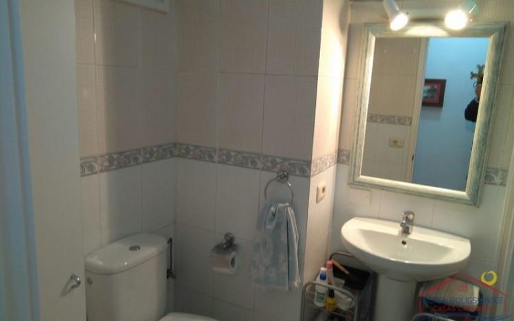 2 Bed  Flat / Apartment to Rent, Las Palmas, Gran Canaria - NB-506 3